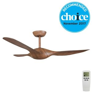 koa origin ceiling fan