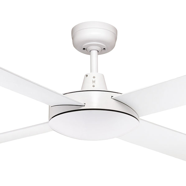 DC Ceiling Fans vs AC - Which Ceiling Fan Is Best?