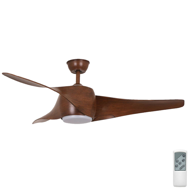Ceiling Fans Newcastle Choice Image Home And Lighting Design