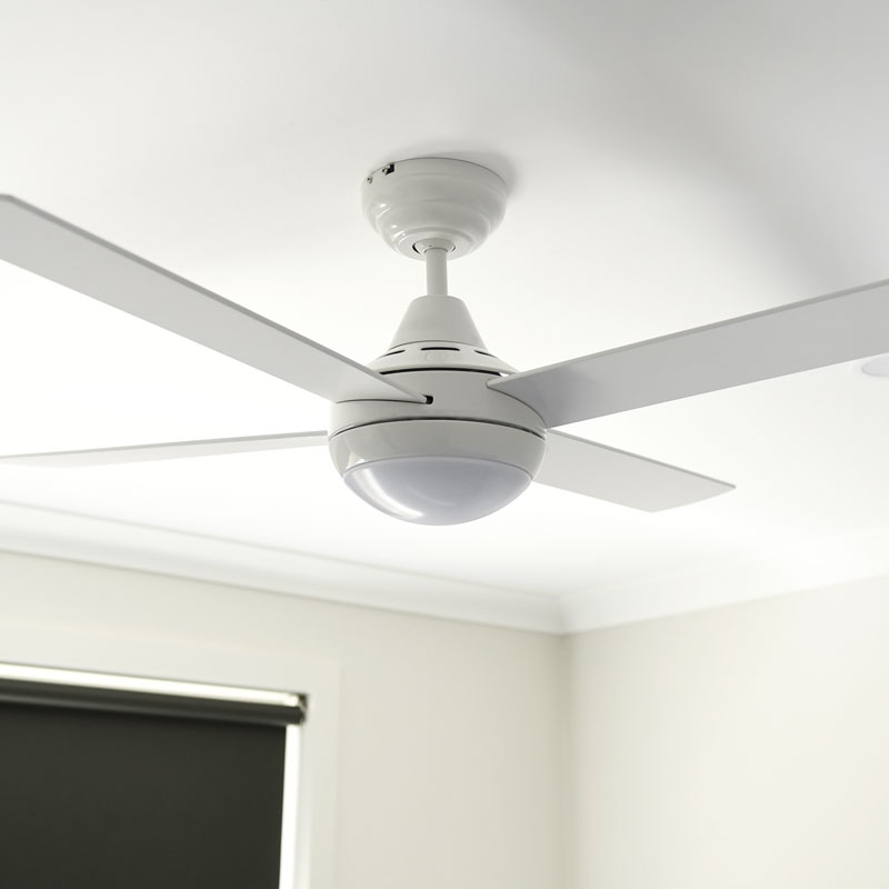 Excellent Best Ceiling Fans For 2019 Universal Fans Top Fans In Review Interior Design Ideas Helimdqseriescom