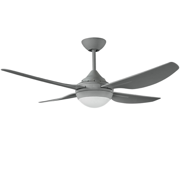 ventair harmony ii ceiling fan with light