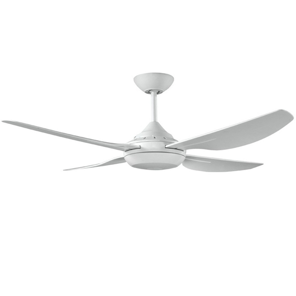 Ventair Harmony Ii Ceiling Fan White 48 Quot Universal Fans