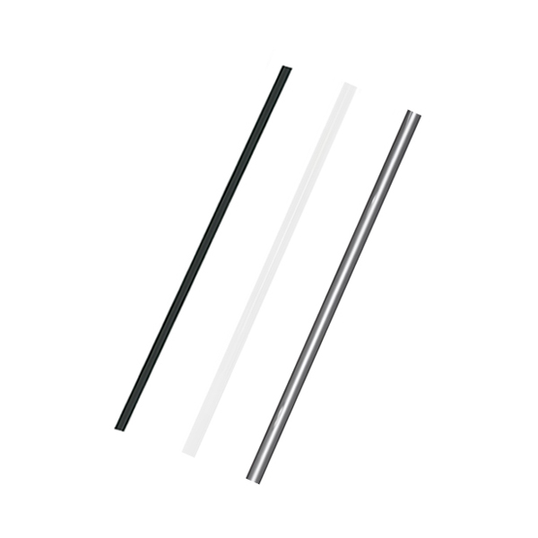 modn extension rods