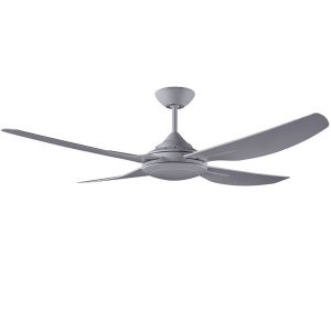 ventair royale ii ceiling fan titanium
