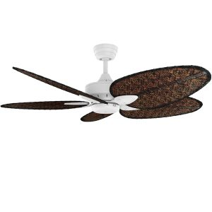 windpointe v2 ceiling fan