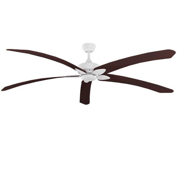 windpointe ceiling fan