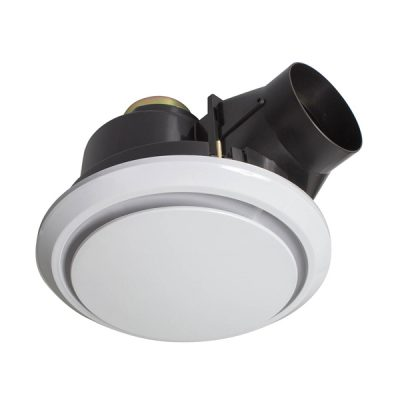 Ceiling Exhaust Fans