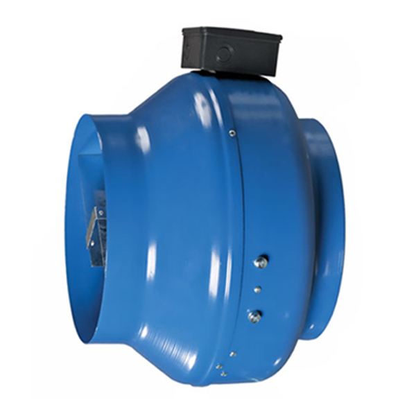 Vkm 315 Exvuv315 Large Powerful Centrifugal Fan By Fanco