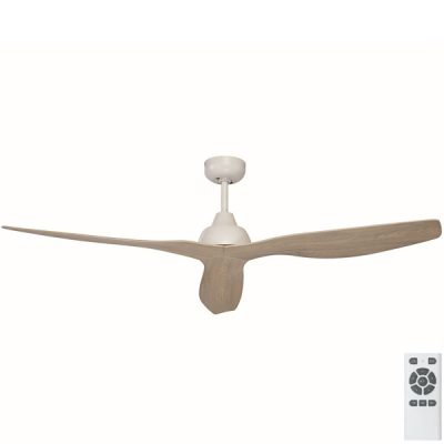 bahama ceiling fan