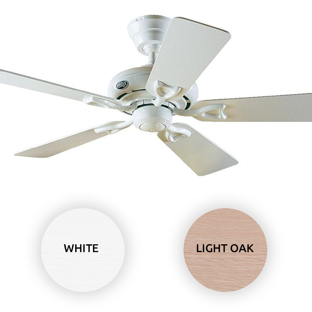 control hong remote pte fan kwang silver products ceiling co ltd electric kdk