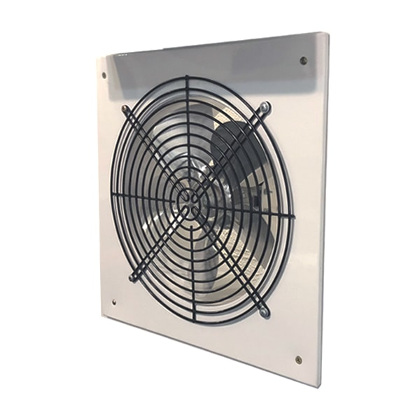 fanco ov1 250 commercial exhaust fan