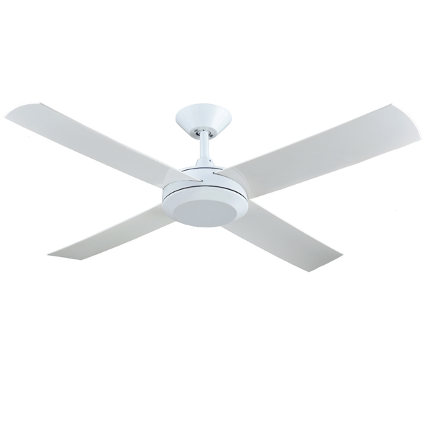 Hunter pacific white concept 3 ceiling fan