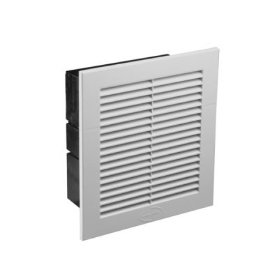 Externally Mounted Wall Exhaust Fans Archives Universal Fans