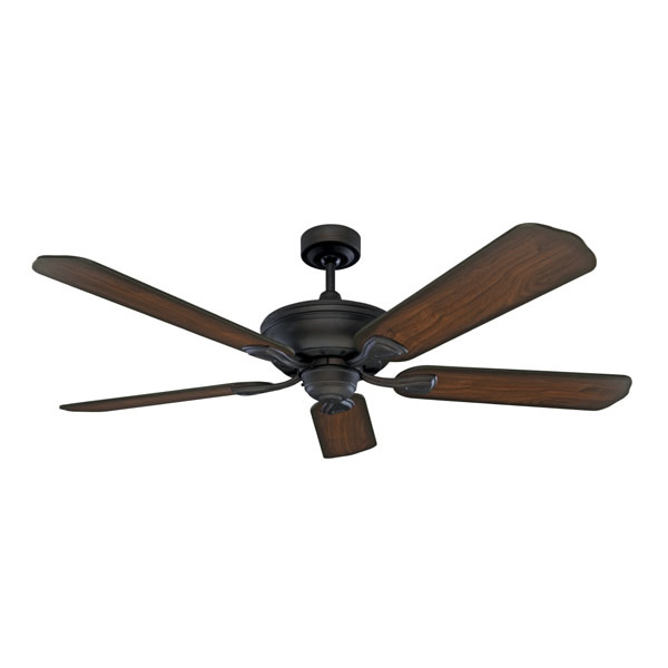 Mercator Healey Ac Oil Rubbed Bronze 52 Quot Universal Fans