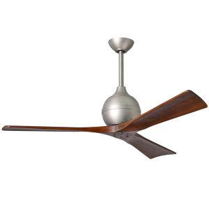 irene-3 dc ceiling fan 52 inch