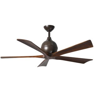 irene-5 dc ceiling fan