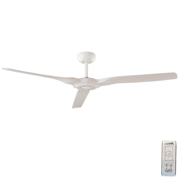 radical dc ceiling fan