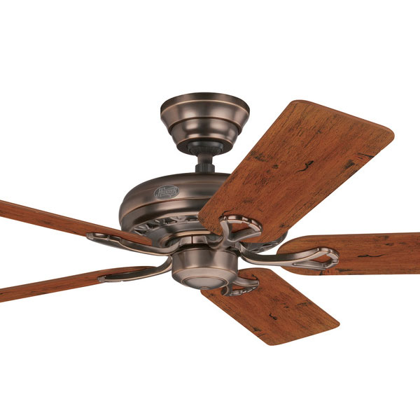 Savoy ceiling fan amber bronze 52 universal fans all hunter savoy models hunter savoy ceiling fan aloadofball Image collections