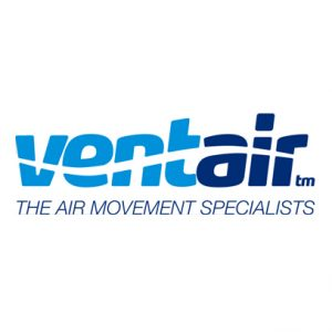 Ventair Ceiling Fans