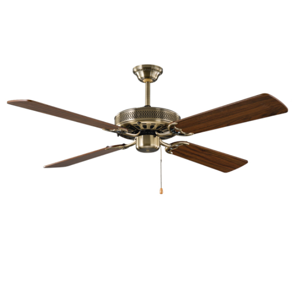 Hunter pacific majestic coolah ceiling fan