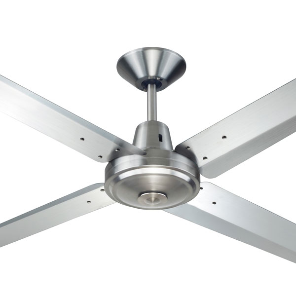 hunter pacific typhoon ceiling fan