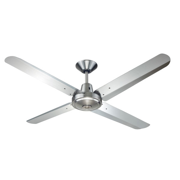 stainless steel typhoon ceiling fan