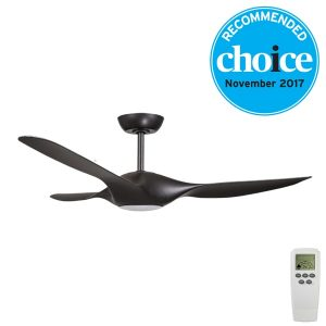 Winter-Ceiling-Fan-Origin