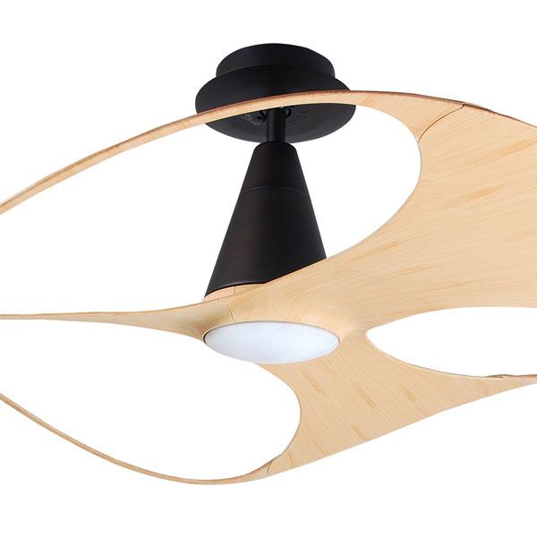All Swish Models Vento Dc Ceiling Fan
