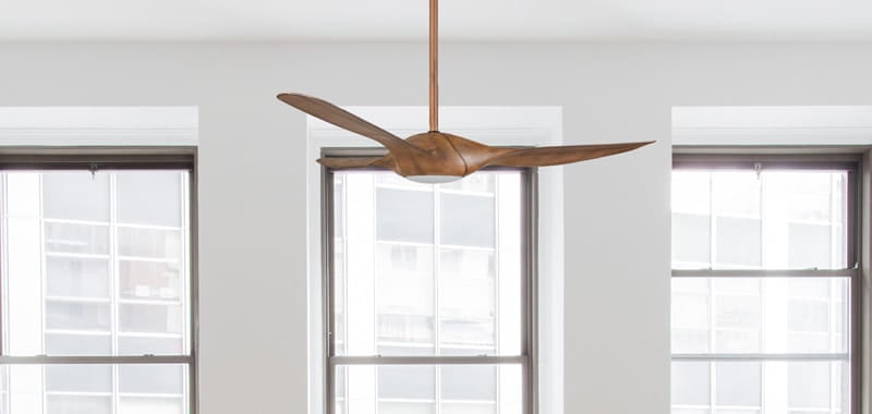 top performing ceiling fans