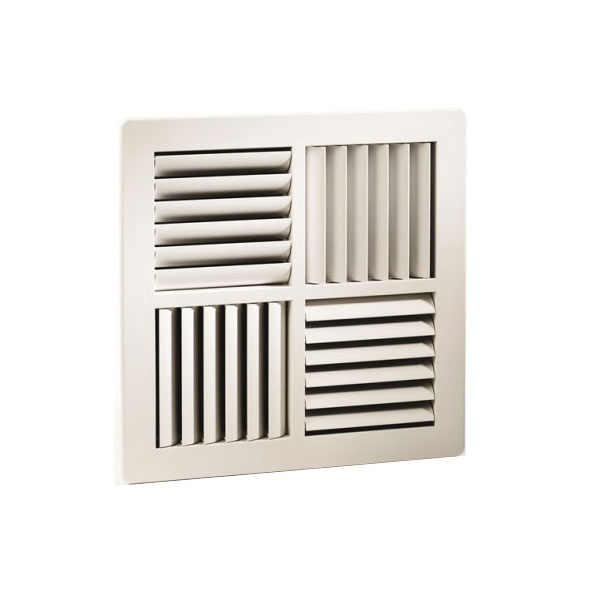 360mm air conditioning vent