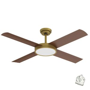 antique revolution 3 ceiling fan