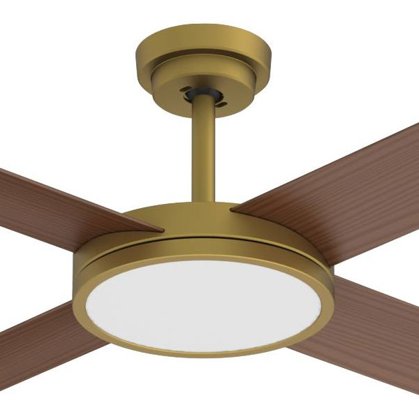 revolution 3 ceiling fan antique