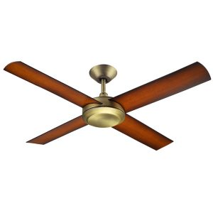 antique concept 3 ceiling fan