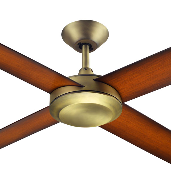 concept 3 ceiling fan antique