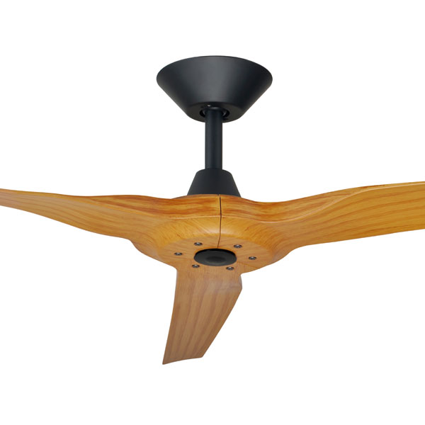 Extra Large Ceiling Fans Universal Fans