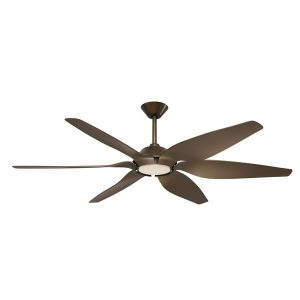 bronze mornington ceiling fan