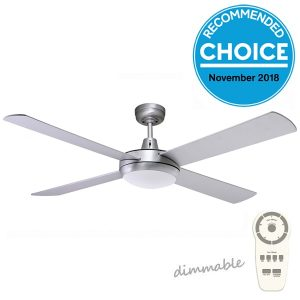 Best Ceiling Fans For 2020 Universal Fans Top Fans In Review