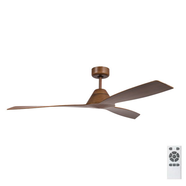 koa eco breeze ceiling fan