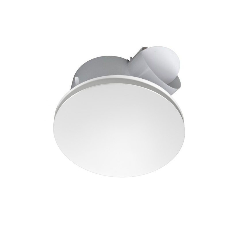Ventair Airbus 225 Round Ceiling Exhaust Fan Universal
