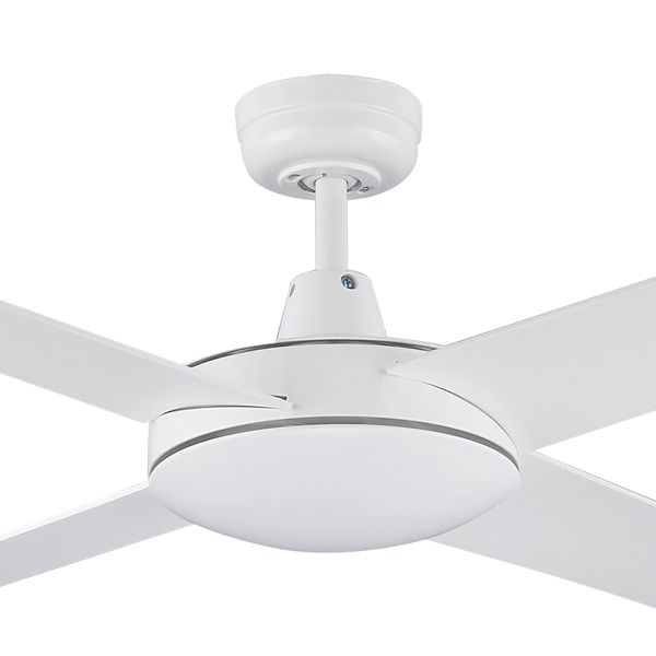 Urban 2 Outdoor Fan Motor