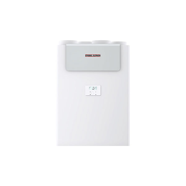lwz series heat recovery units