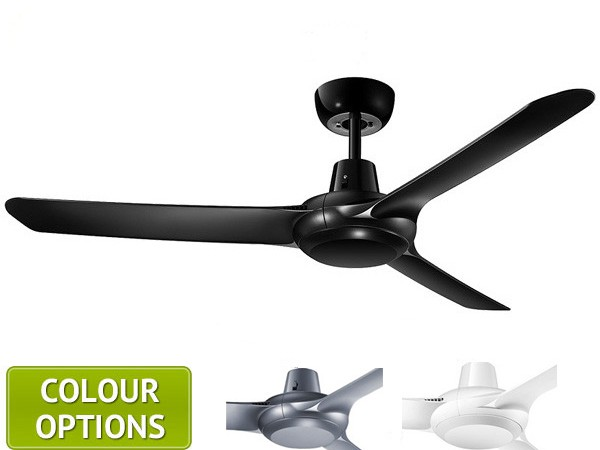 *DC Ceiling Fans With Wall Control